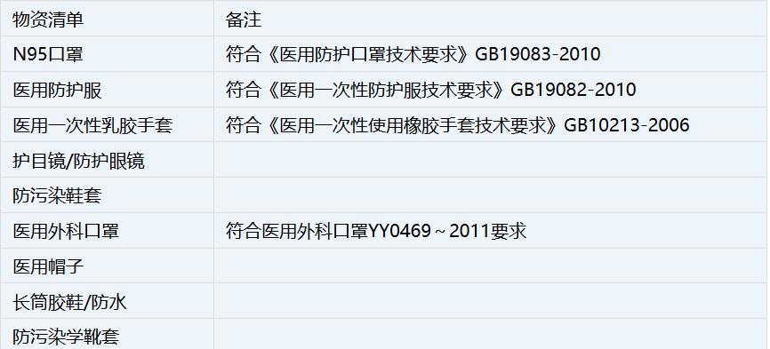 QQ截图20200125100949.png